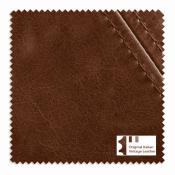 Brown Cerato
