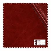 Red Cerato