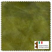 Cerato Green
