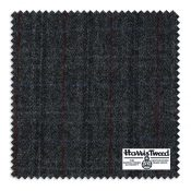 Harris-Tweed-Highlander-Smoke-Essence-Collection-4