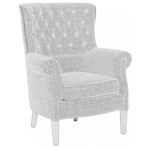 7010.chair.GKT.002