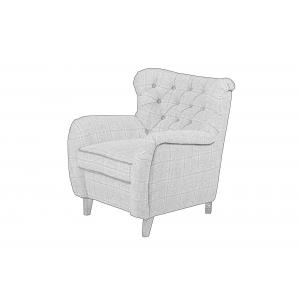 7140-Chepstow-Occasional-Chair-outline