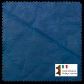 Cerato Blue