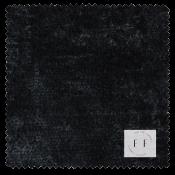 Finesse Fabrics Castello Obsidian