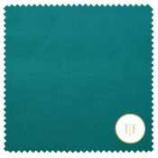 Opulence Teal