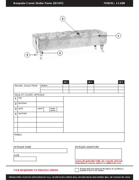 WF-BCOF-1140-Bench