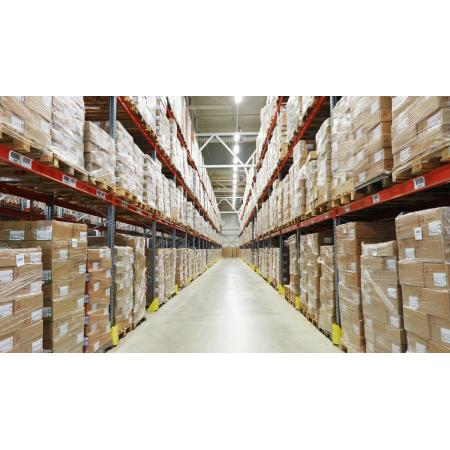 Job Vacancy – Delivery driver / Warehouse operative